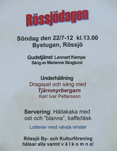 rossjo2012
